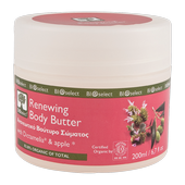 bodybutter-renew.png