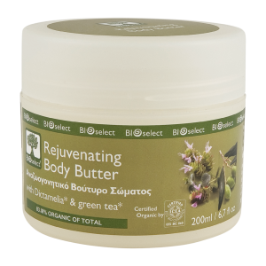 1024x1024_09_bodybutter-rejuvenate