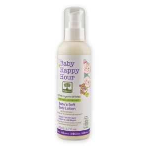 1024x1024_53_baby-body-lotion